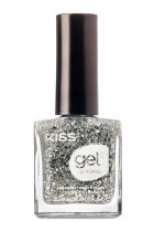Kiss: KSNY Gel Nail Polish - Grand Opening (KNP074)