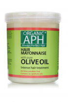 Organic APH: Hair Mayonnaise 1200ml